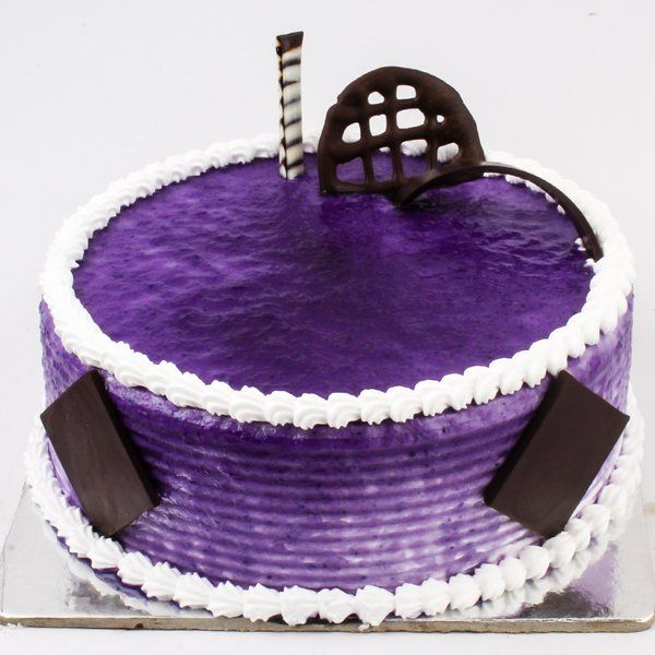 CakeZone Black Currant Cake Wedding Anniversary Gifts For Wife