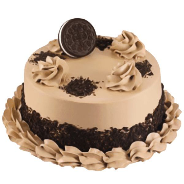 CakeZone Choco Oreo Indulgence Cake Gifts for 12 Year Old Boys