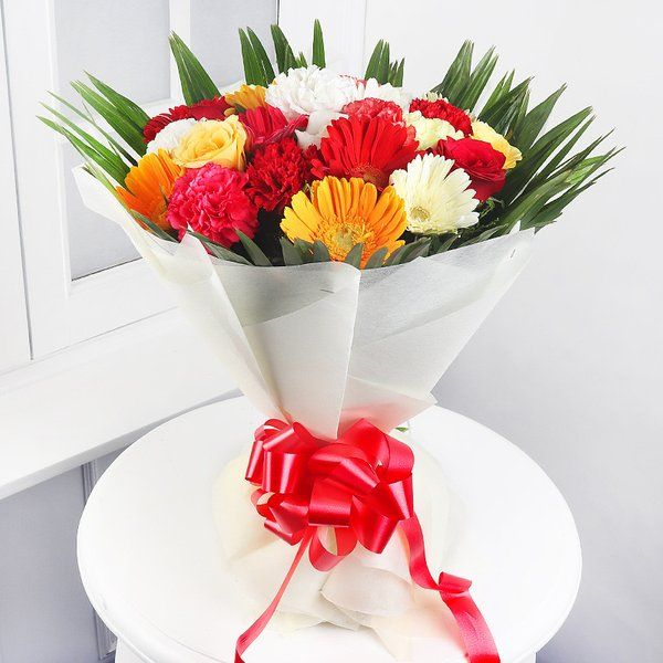 FlowerAura Flowering Beauty Online Flower Delivery
