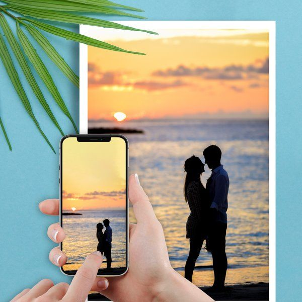 Homingos Personalized Anniversary Video Card Personalized Gifts For Fiance