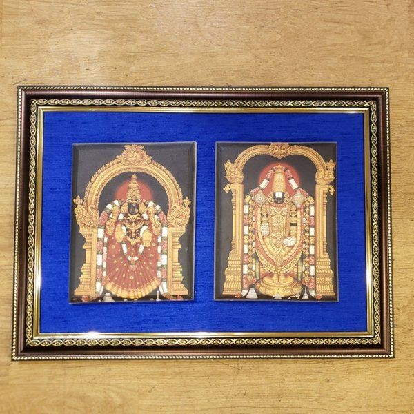 Estudiointernational Lakshmi Balaji Stone Art On Frame Happy 60th Birthday Gifts
