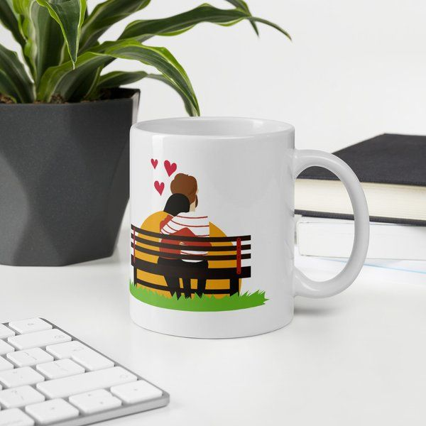 Privy Express Best Husband Ever Mug Coffee Mugs For Husband