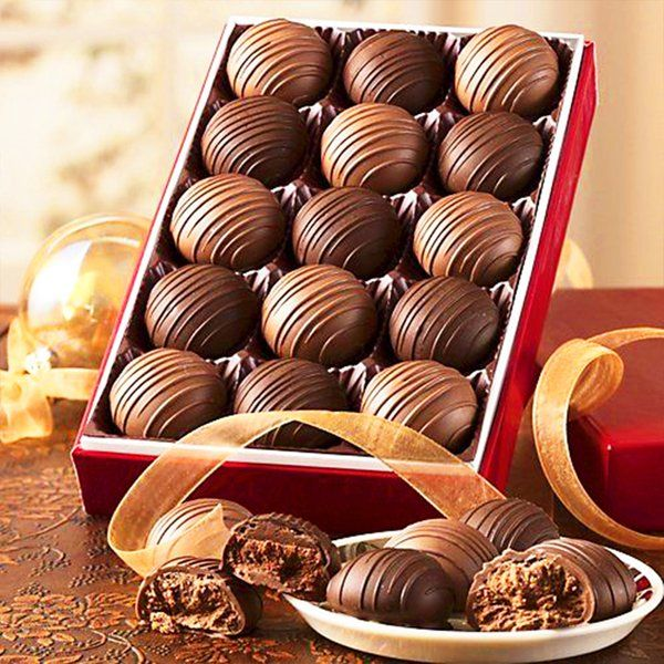 Liquor Chocolates And Cakes Chocolate Truffles Surprise Gifts For Husband