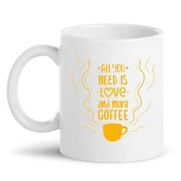 Knitroot Love and More Coffee Mug Valentines Day Mugs