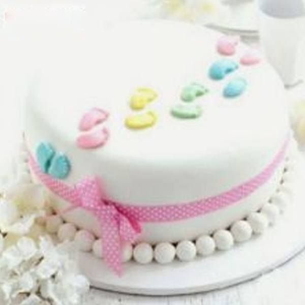 CakeZone Baby Shower Cake Baby Shower Gifts For Mom