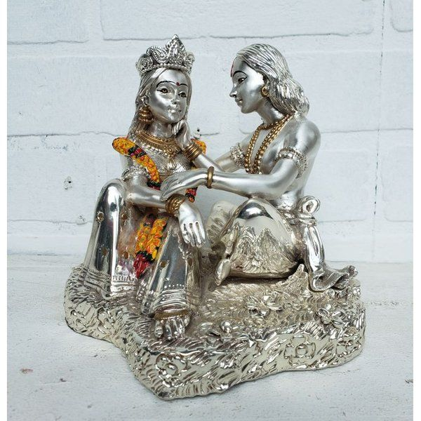Estudiointernational Goddess Radha And Krishna Expensive Gifts For Husband