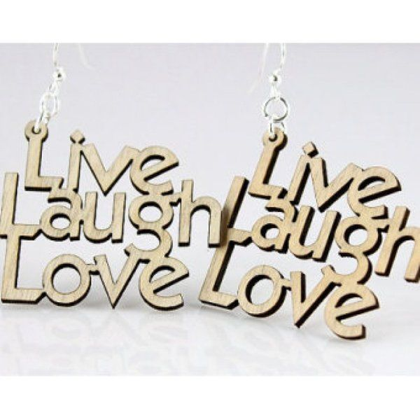 Incredible Gifts Personalized Name Keyring Memorable Gifts For Friends