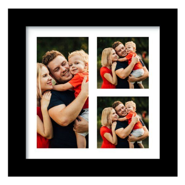 Photojaanic Collage Wall Photo Frame Collage Photo Frames