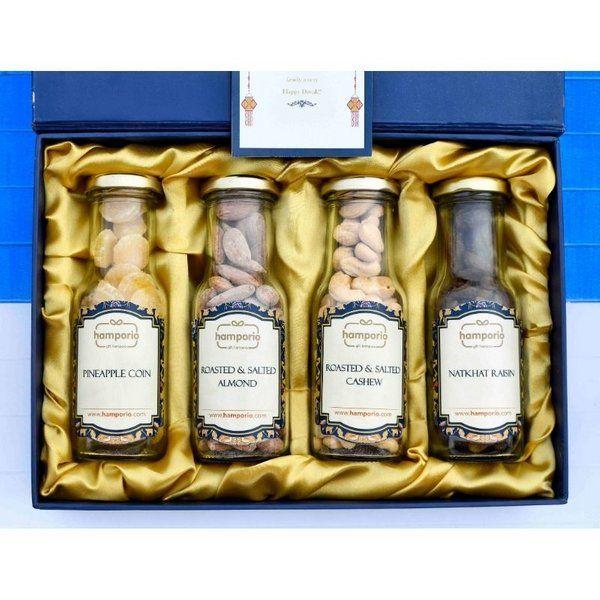 Hamporio Imperial luxe Birthday Gift Hampers