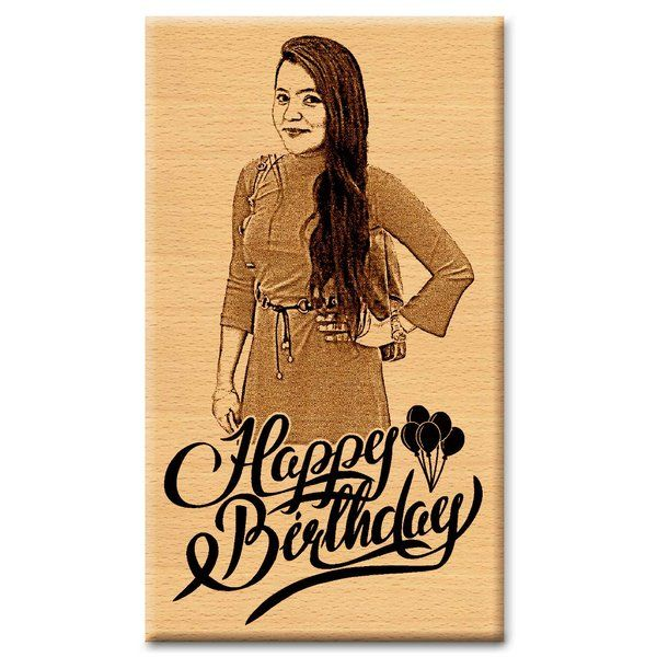 Incredible Gifts Personalized Birthday Gift for Girlfriend 18th Birthday Gifts For Girls