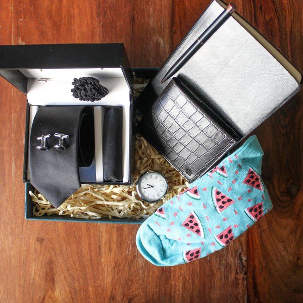 Teal Copper Box The Almost all Things Black Box Marriage Gifts For Boys